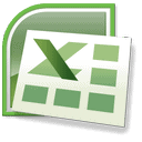 excel keyword serp reports